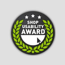 Award-shop-usability