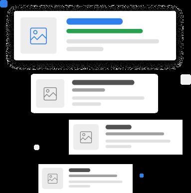 SEO-verbesserung-icon
