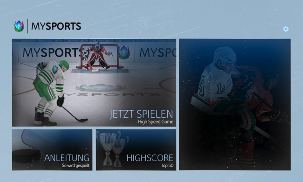 adganes-UPC-Hockey-start-screen