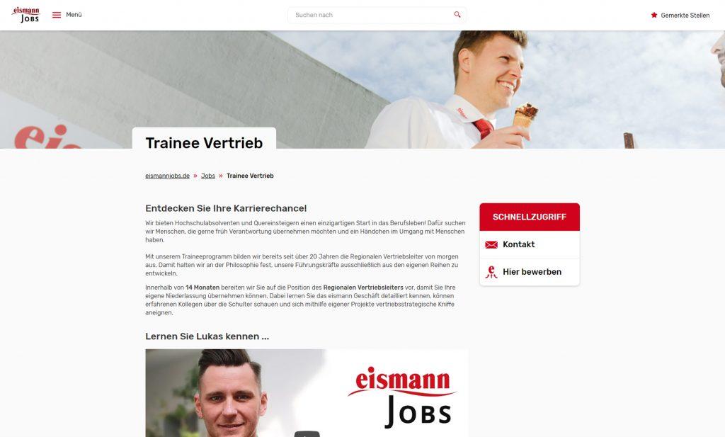 eismann-jobs-trainee-vetrieb