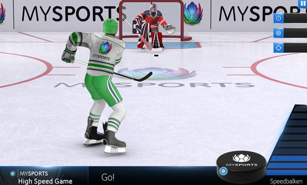 adgames-UPC-Hockey