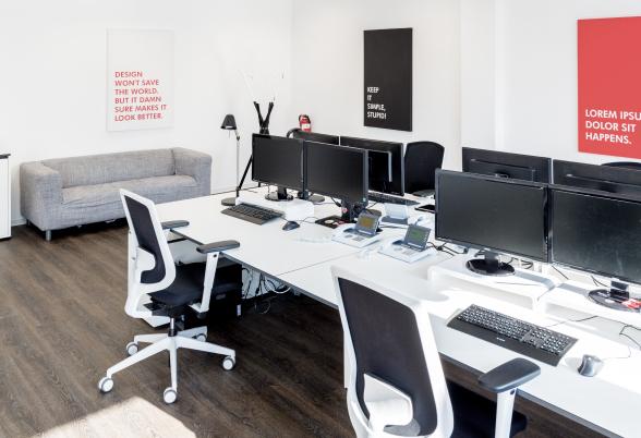 netigo-workspace