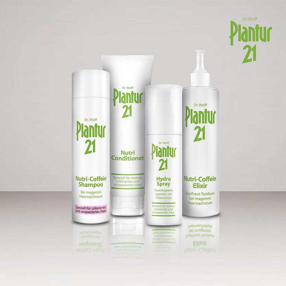 plantur-21