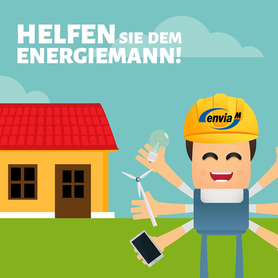envia-m-energiemann-braucht-hilfe