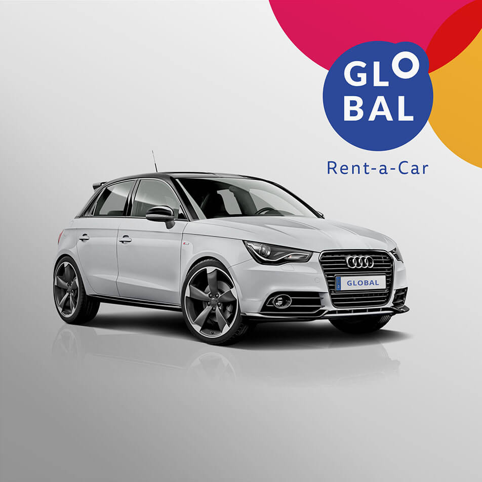 global-rent-a-car