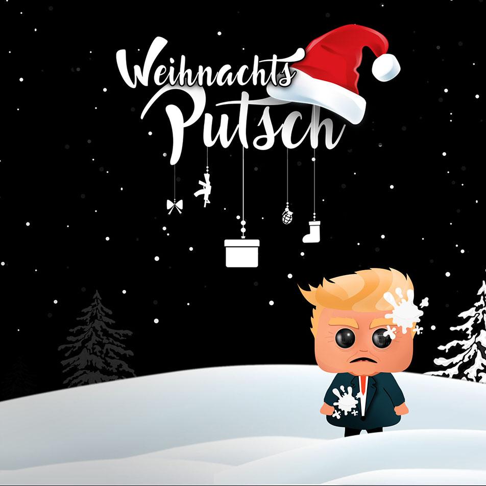 netigo-weihnachts-putsch