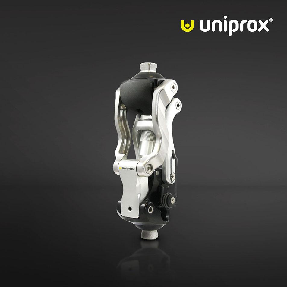 uniprox