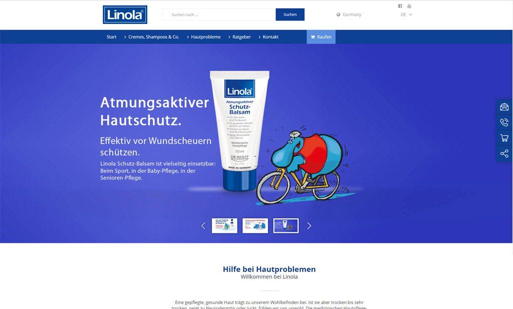 Linola-Hero-Banner