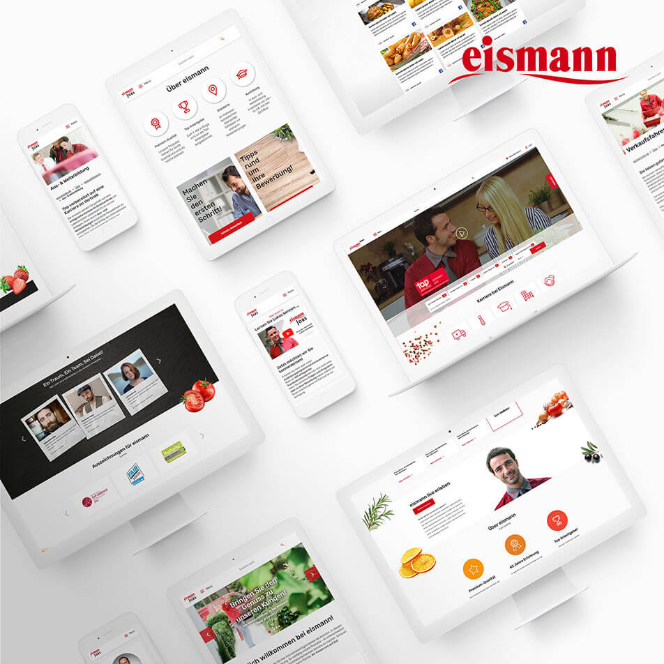 eismann-jobs