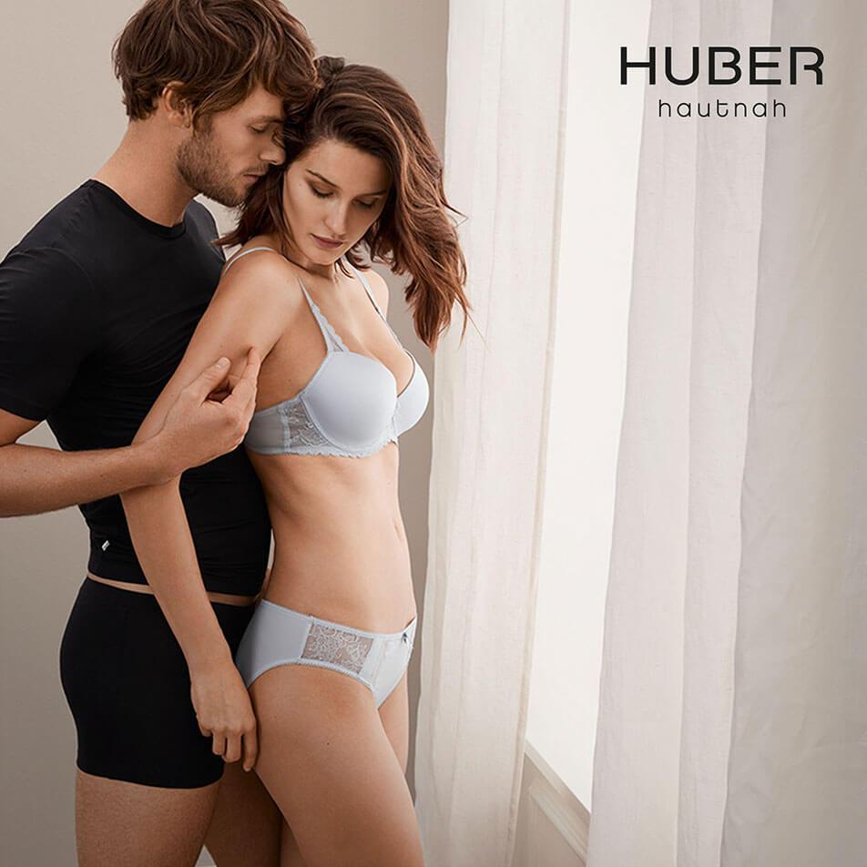 huber-bodywear
