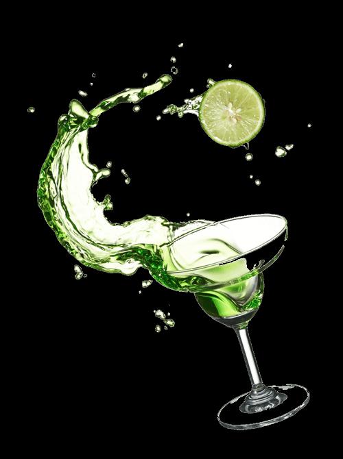 cocktail-martini