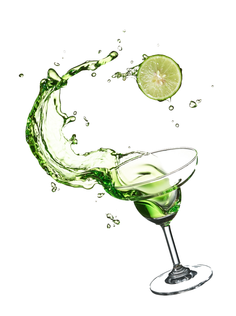 Coctail Martini