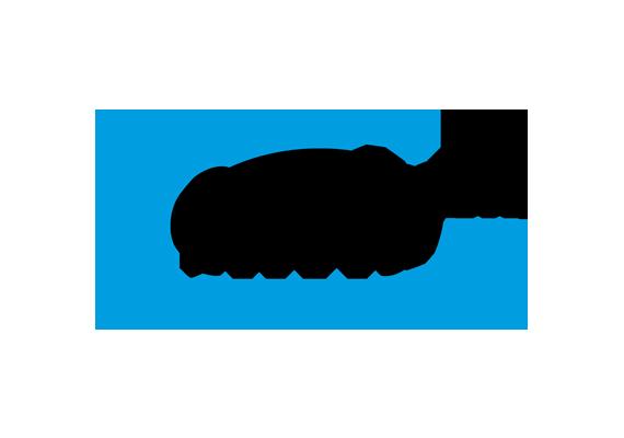 enviaM Logo