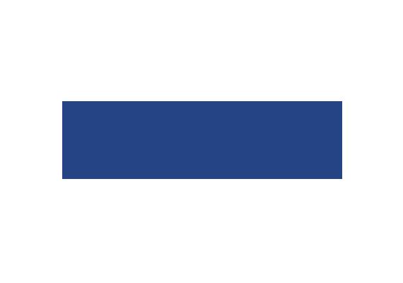 EtoPril Logo