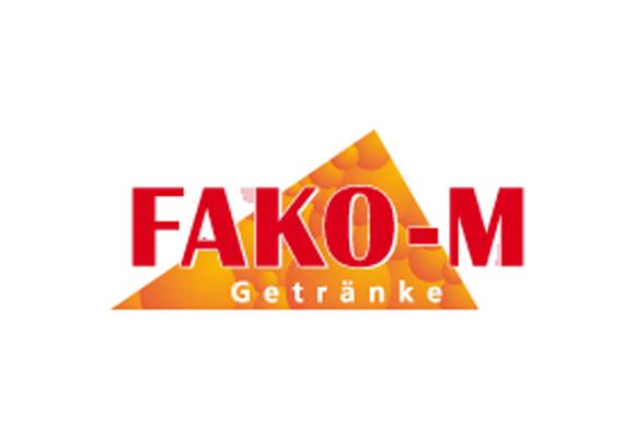 Fako-M Logo
