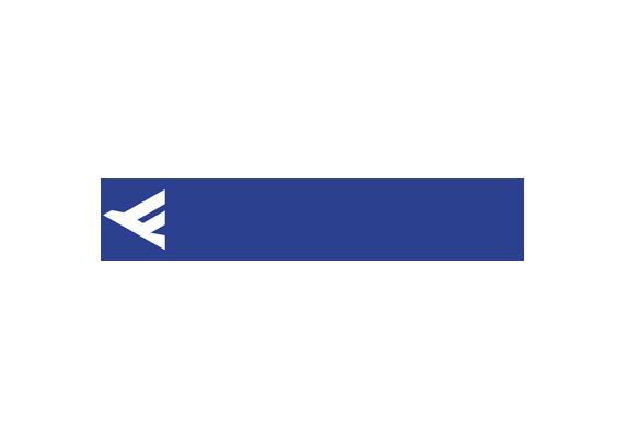 Hahnair Logo