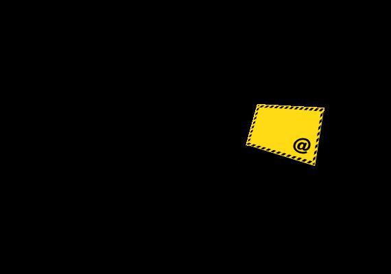 inxmail Logo