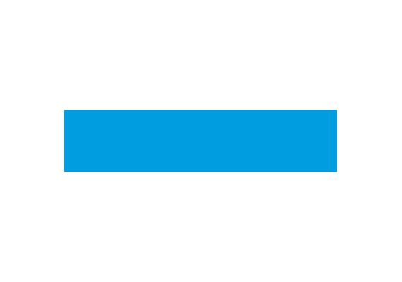 Martor Logo