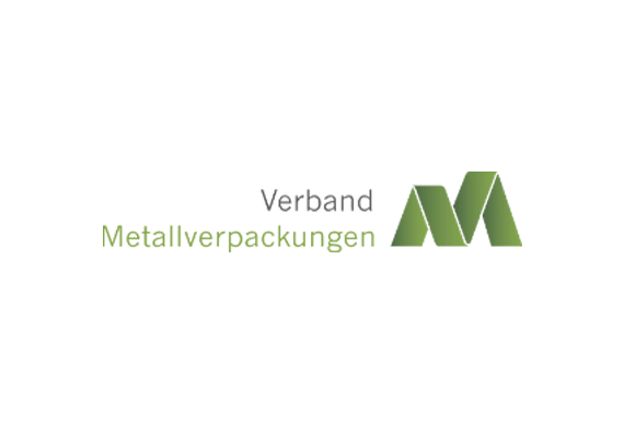 Verband Metallverpackungen Logo