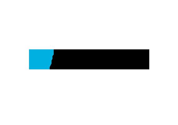 Neuraxpharm Logo