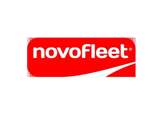 novofleet Logo