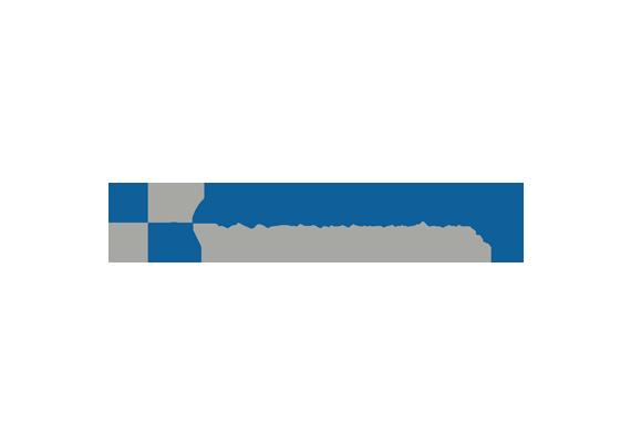 OTG Handel Logo