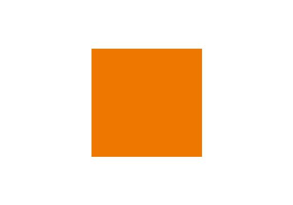 Plantur 49 Logo