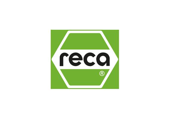 Recanorm Logo