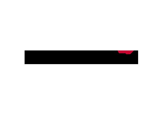 Schmitz Leuchten Logo