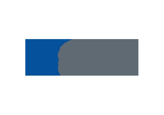 Silgan Logo