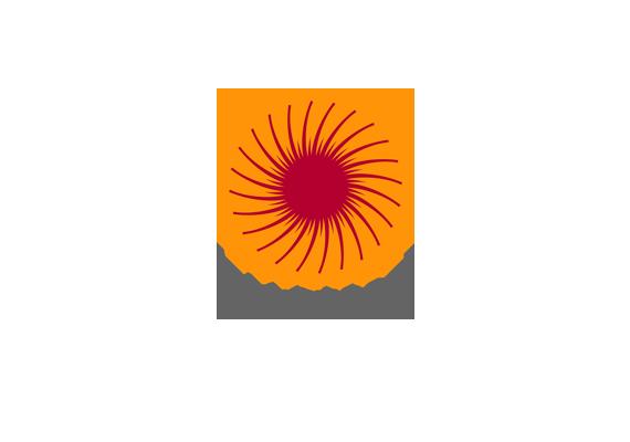 Storaenso Logo