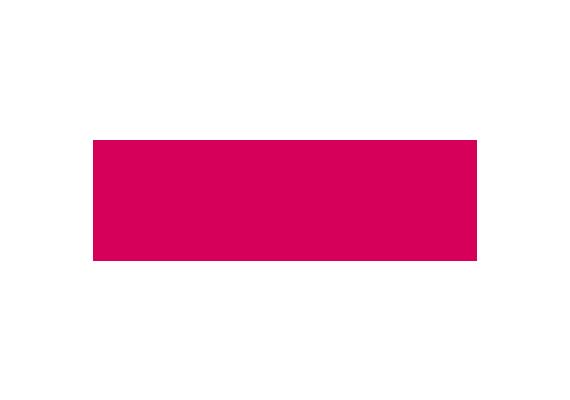 Vagisan Logo