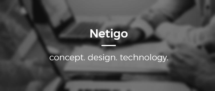 Netigo Internetagentur Düsseldorf
