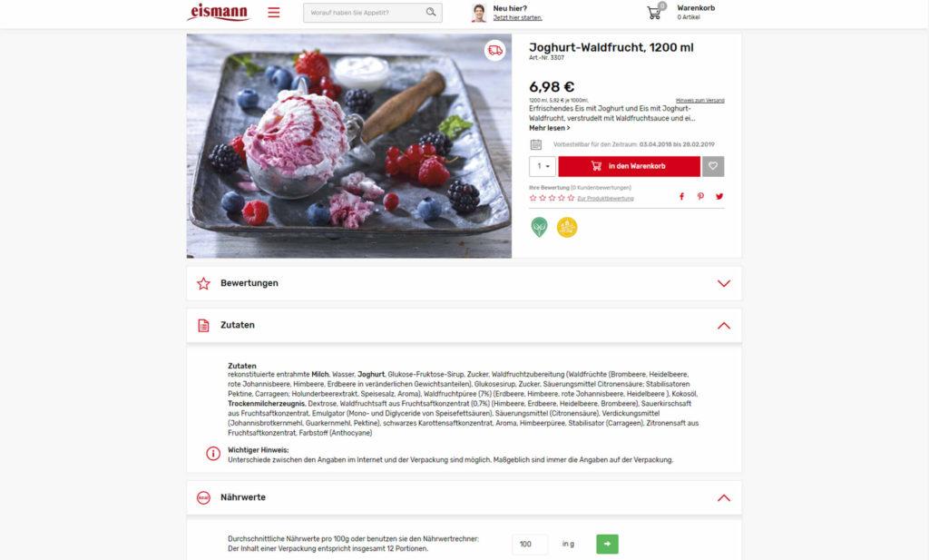eismann-produktuebersicht-preis