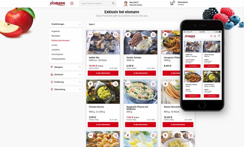 eismann-responsive-design-mobile-desktop