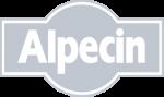 drwolff-alpecin-logo@2x