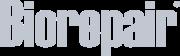 DrWolff Biorepair Logo