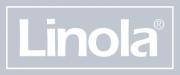 DrWolff Linola Logo