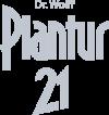 drwolff-plantur21-logo@2x