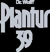 drwolff-plantur39-logo@2x