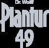 DrWolff Plantur49