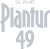 drwolff-plantur49-logo@2x