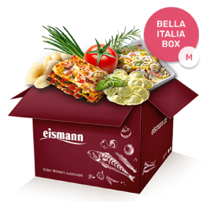 eismann-bella-italia-box