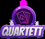 Netigo-Quartett-Logo