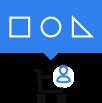 B2B- und B2C-Shop in einem System.
