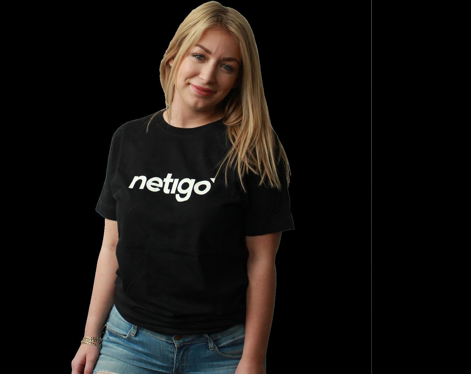 Testimonial-Netigo-1